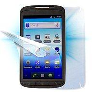 ScreenShield pre ZTE Skate pre celé telo telefónu - Ochranná fólia