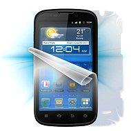 ScreenShield pre ZTE Grand X IN na celé telo telefónu - Ochranná fólia