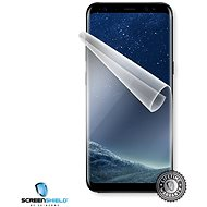 ScreenShield pre Samsung Galaxy S8 (G950) na displej - Ochranná fólia