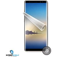 Screenshield SAMSUNG N950 Galaxy Note 8 na displej - Ochranná fólia