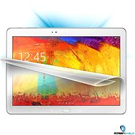 ScreenShield pre Samsung Galaxy Tab 10.1 (P6000) na displej tabletu - Ochranná fólia