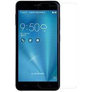 ScreenShield ASUS Zenfone Zoom S ZE553KL na celé telo - Ochranná fólia