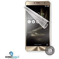 ScreenShield ASUS Zenfone 3 Deluxe ZS550KL na celé telo - Ochranná fólia