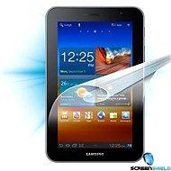 ScreenShield pre Samsung Galaxy Tab 7.0 (P6200) na displej tabletu - Ochranná fólia