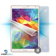 ScreenShield pre Samsung Galaxy Tab S 10.5 LTE (T805) na celé telo tabletu - Ochranná fólia