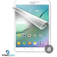 ScreenShield pre Samsung Galaxy Tab S 2 8.0 (T710) na displej tabletu - Ochranná fólia