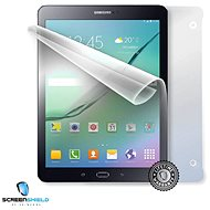 ScreenShield pre Samsung Galaxy Tab S 2 8.0 (T815) na celé telo tabletu - Ochranná fólia
