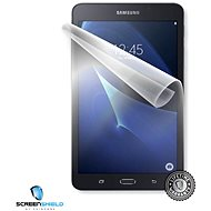 ScreenShield na Samsung Galaxy Tab A 2016 (T280) na displej tabletu - Ochranná fólia