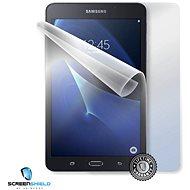 ScreenShield pre Samsung Galaxy Tab A 2016 (T280) na celé telo tabletu - Ochranná fólia