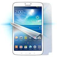 ScreenShield pre Samsung Galaxy Tab 3 (T310) na celé telo tabletu - Ochranná fólia
