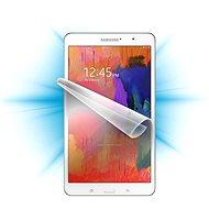 ScreenShield pre Samsung Galaxy Tab PRO (SM-T320) na displej tabletu - Ochranná fólia