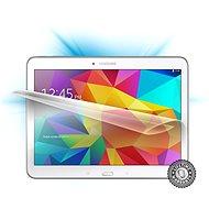 ScreenShield pre Samsung Galaxy Tab 4 10.1 (T530) na displej tabletu - Ochranná fólia