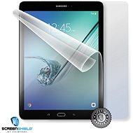 Screenshield SAMSUNG T825 Galaxy Tab S3 9.7 na celé tělo - Ochranná fólia