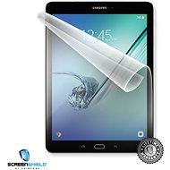 Screenshield SAMSUNG T825 Galaxy Tab S3 9.7 na displej - Ochranná fólia