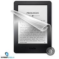 ScreenShield pre Amazon Kindle 6 Touch displej čítačky elektronických kníh - Ochranná fólia