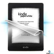 ScreenShield pre Amazon Kindle Paperwhite (2) na displej čítačky elektronických kníh - Ochranná fólia