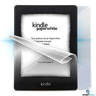 ScreenShield pre Amazon Kindle Paperwhite (2) na celé telo čítačky elektronických kníh - Ochranná fólia