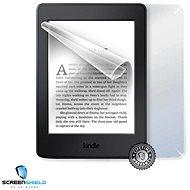 ScreenShield pre Amazon Kindle Paperwhite 3 na celé telo čítačky elektronických kníh - Ochranná fólia
