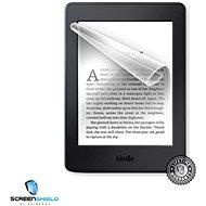 ScreenShield pre Amazon Kindle Paperwhite 3 na displej čítačky elektronických kníh - Ochranná fólia