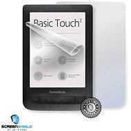 ScreenShield POCKETBOOK 625 Basic Touch 2 na celé telo - Ochranná fólia