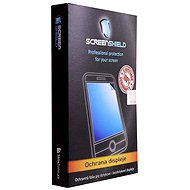 ScreenShield pre Garmin Nüvi 40 CZ Lifetime na displej navigácie - Ochranná fólia