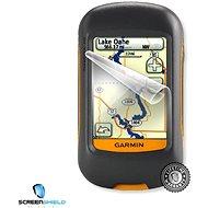 ScreenShield pre Garmin Dakota 10 na displej navigácie - Ochranná fólia