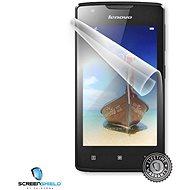 ScreenShield na Lenovo A1000 na displej telefónu - Ochranná fólia
