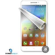 ScreenShield pre Lenovo A5000 na displej telefónu - Ochranná fólia