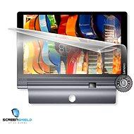 ScreenShield pre Lenovo Yoga Tablet 3 Pre 10 na displej tabletu - Ochranná fólia