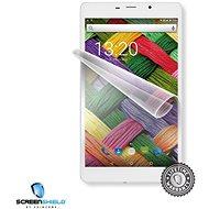 ScreenShield UMAX VisionBook 8Q LTE na celé telo