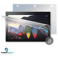 ScreenShield na Lenovo TAB 3 10 Business na celé telo tabletu - Ochranná fólia