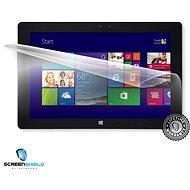 ScreenShield na Prestigio PMP812EGR Visconte 2 na displej telefónu - Ochranná fólia