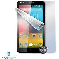 ScreenShield na Prestigio PSP 3504 DUO Muze C3 celé telo telefónu - Ochranná fólia