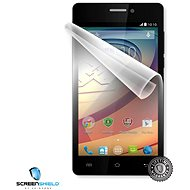 ScreenShield na Prestigio PSP 3505 DUO Muze D3 na displej telefónu - Ochranná fólia