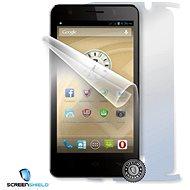 ScreenShield pre Prestigio PSP 5450 DUO na celé telo telefónu - Ochranná fólia