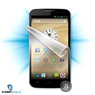 ScreenShield pre Prestigio PSP 5517 DUO na celé telo telefónu - Ochranná fólia