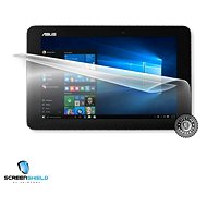 ScreenShield pre Asus Transformer Book T100HA na displej tabletu - Ochranná fólia