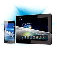 ScreenShield pre Asus Padfone 2 na displej tabletu - Ochranná fólia