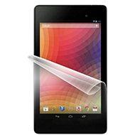 ScreenShield pre Asus Nexus 7 K008 (2013) na displej tabletu - Ochranná fólia