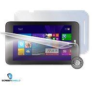 ScreenShield pre Asus VivoTab Note 8 M80T na celé telo tabletu - Ochranná fólia