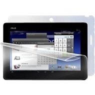 ScreenShield pre Asus MEMO PAD FHD10 (ME302KL) na displej tabletu - Ochranná fólia