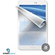 ScreenShield pre Asus MemoPad 8 ME581CL na displej tabletu - Ochranná fólia