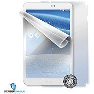 ScreenShield pre Asus MemoPad 8 ME581CL na celé telo tabletu - Ochranná fólia