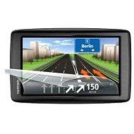 ScreenShield pre TomTom Start 60 na displej navigácie - Ochranná fólia
