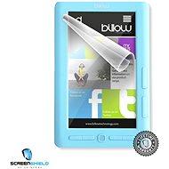 ScreenShield pre Billow ebook E2TLB na displej čítačky elektronických kníh - Ochranná fólia