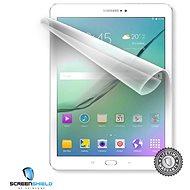 ScreenShield Samsung T819 Galaxy Tab S2 9.7 na displej - Ochranná fólia