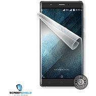 ScreenShield iGET Blackview A8 na displej - Ochranná fólia