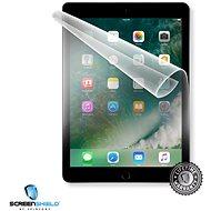 ScreenShield Apple iPad 5 (2017) WiFi na displej - Ochranná fólia