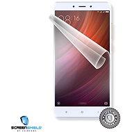 Screenshield XIAOMI Redmi Note 4 Global na displej - Ochranná fólia