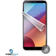 Screenshield LG H870 G6 na displej - Ochranná fólia